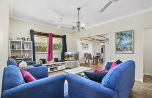 Picture of 16 Bray Street, Coffs Harbour NSW 2450