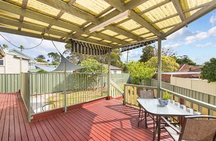 Picture of 463 Princes Highway, Kirrawee NSW 2232