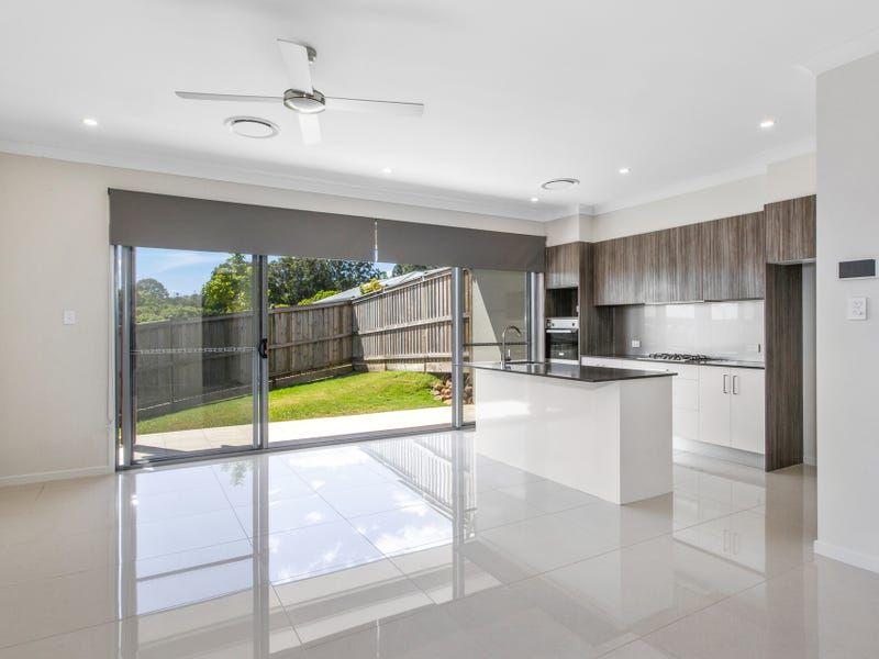 19 Ossa Boulevard, Terranora NSW 2486, Image 2