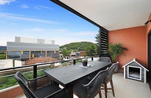 Picture of 203/25 Mann Street, Gosford NSW 2250