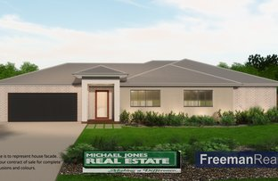 Picture of 4 Doyle St, Bellbird NSW 2325