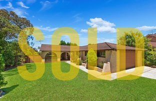 Picture of 2 Old Glenhaven Rd, Glenhaven NSW 2156