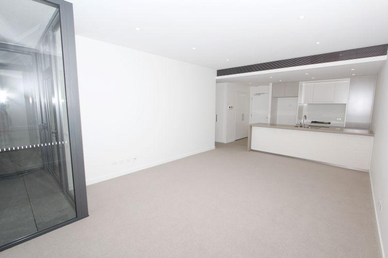 1.108/1 Scotsman Street, Glebe NSW 2037, Image 1