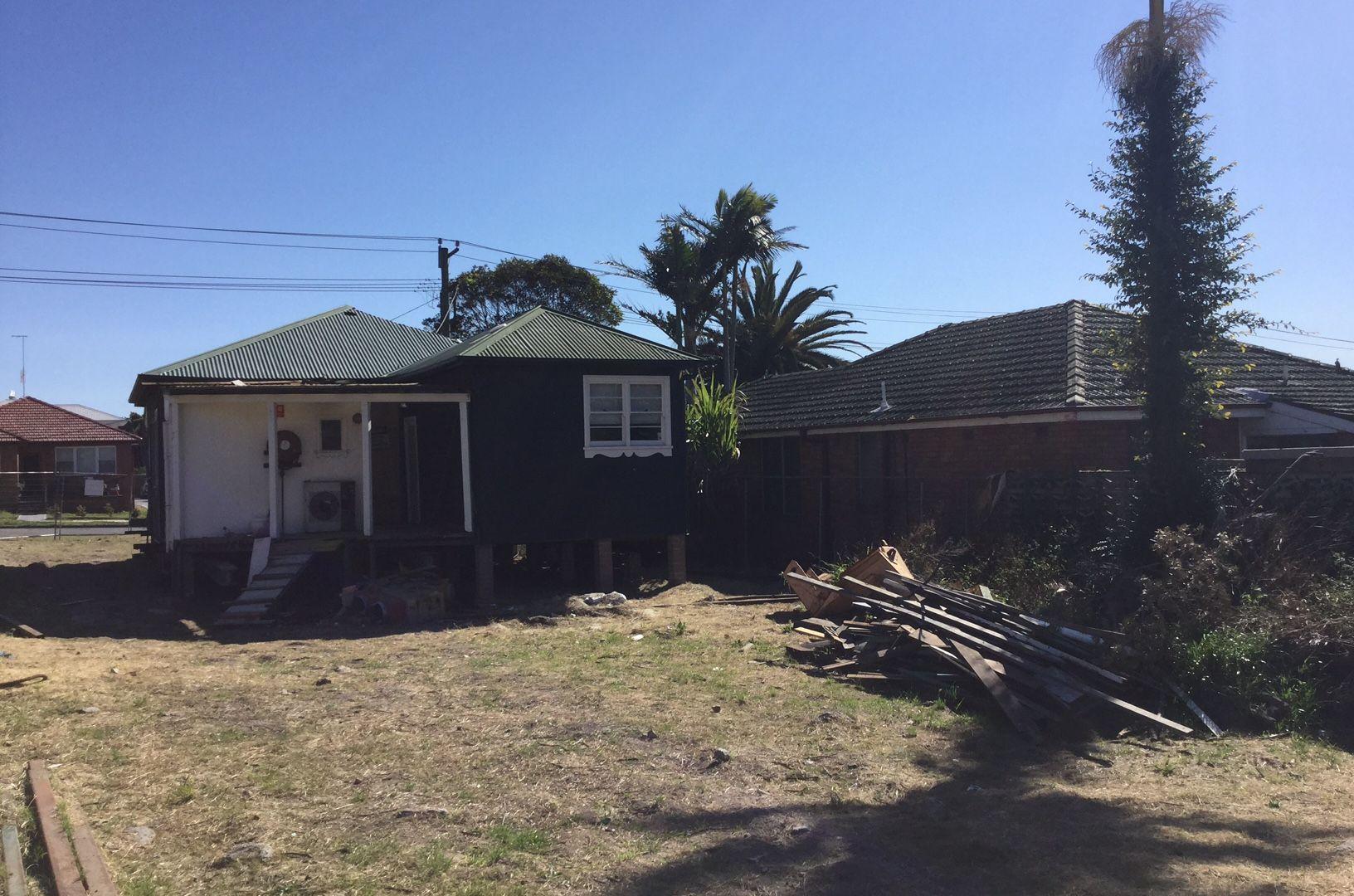 10 Milton Street, Beresfield NSW 2322, Image 2