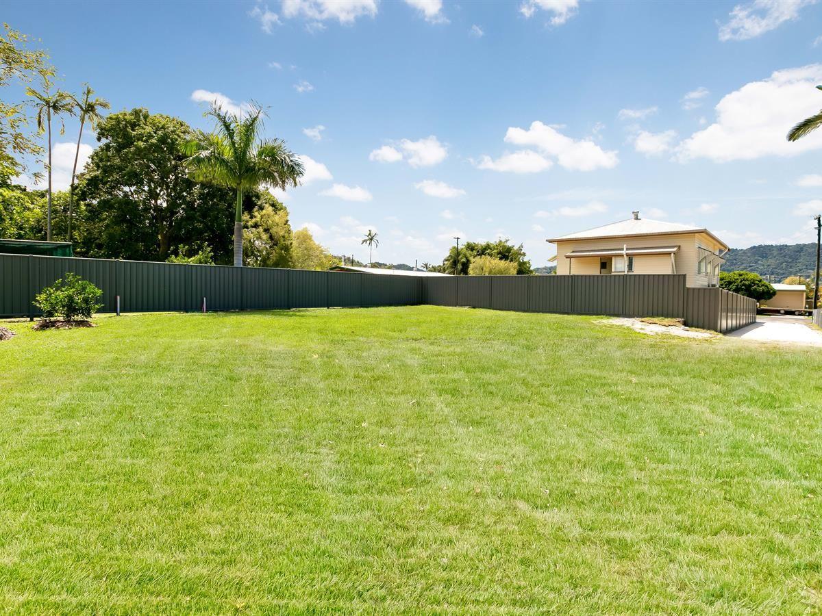 41b Miles Street, Manoora QLD 4870, Image 0