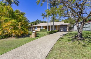 Picture of 5 Dakara Ct, Buderim QLD 4556