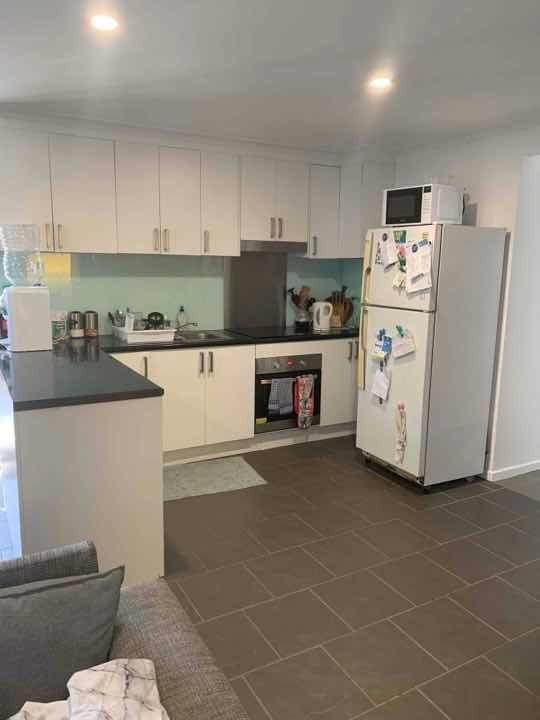17/b/17 Sussex Street, Alexandra Hills QLD 4161, Image 1