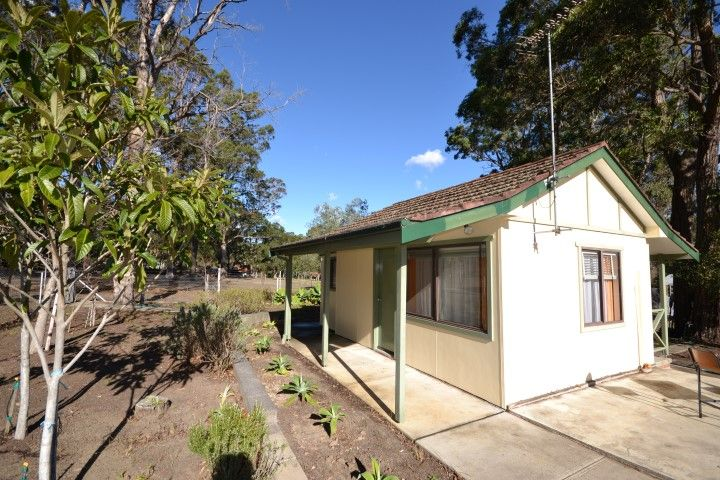 23 Gardners Road, Falls Creek NSW 2540, Image 1