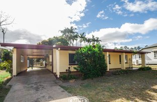 Picture of 56 Royes Street, Mareeba QLD 4880