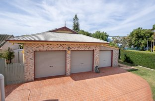 Picture of 8 Bloodwood Court, Rothwell QLD 4022