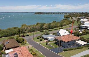 31 Macadamia Street, Victoria Point QLD 4165
