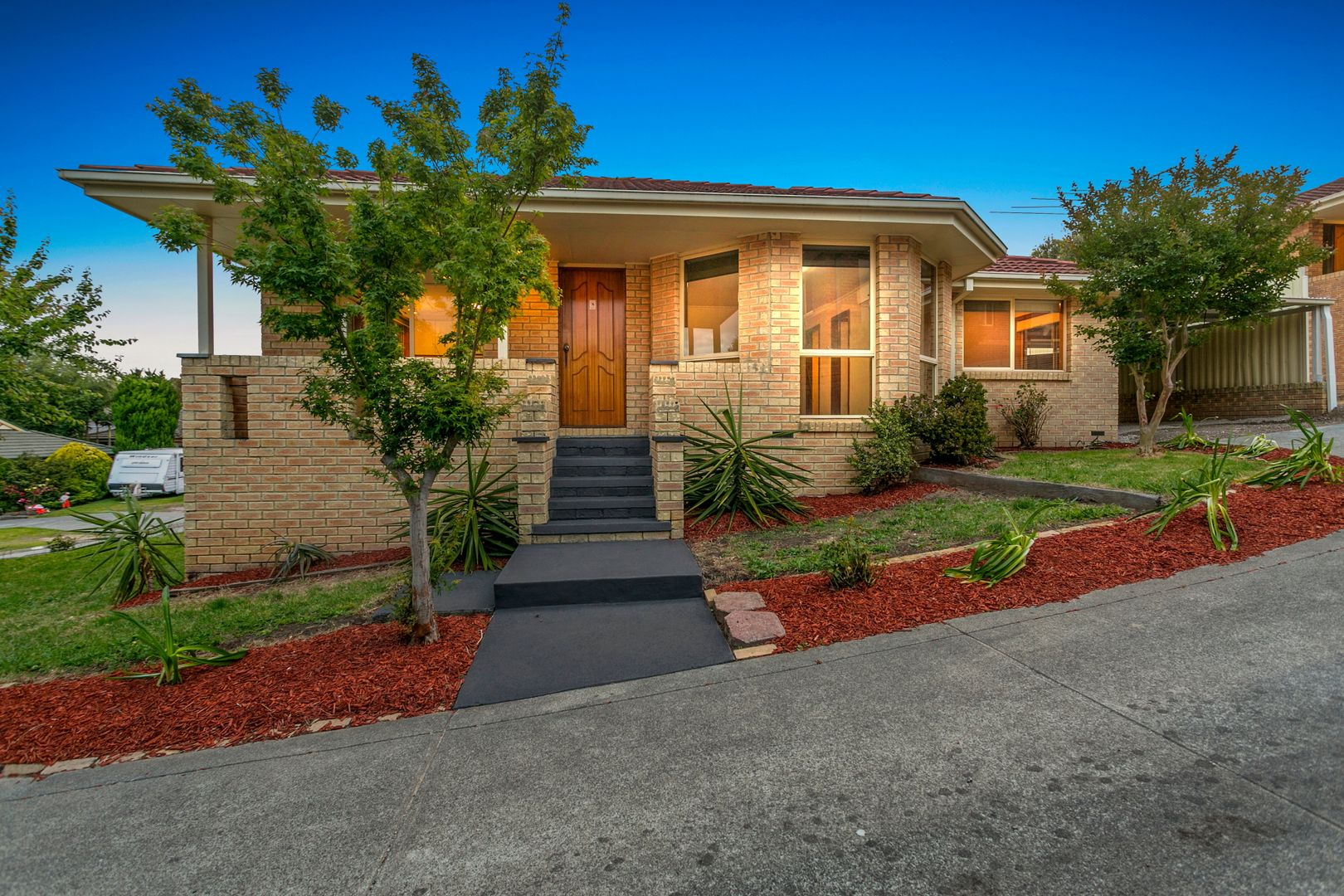 4 Shannon Place, Langwarrin VIC 3910, Image 0