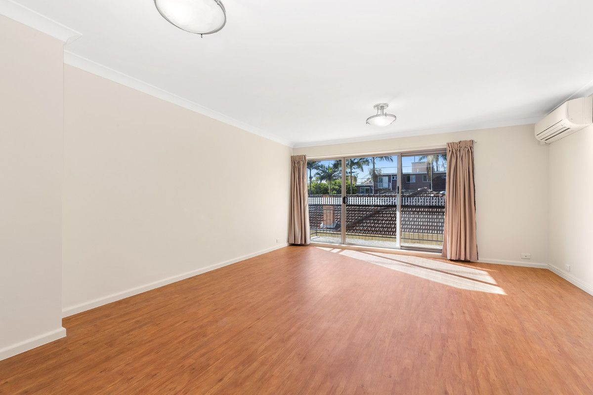 2/22 Stirrat Street, Coorparoo QLD 4151, Image 0