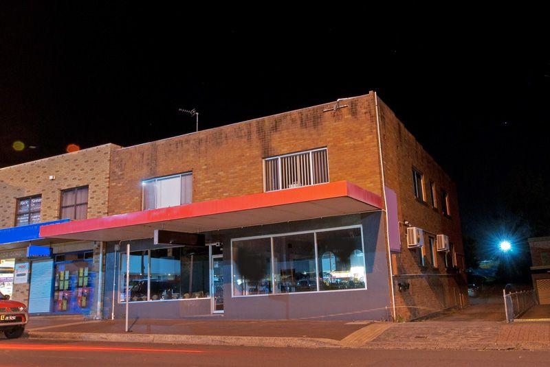2/102 Railway  Street, Corrimal NSW 2518, Image 0