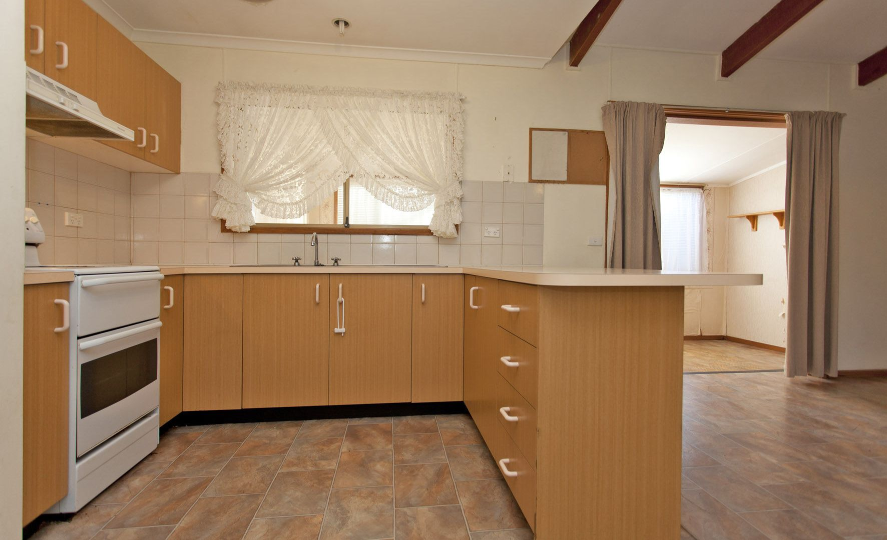 3 Thomas Place, Culcairn NSW 2660, Image 1