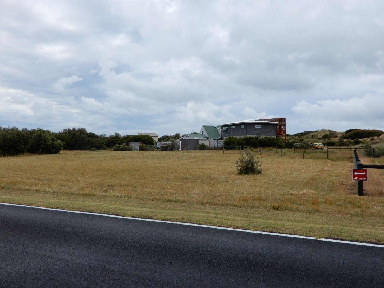 2437 Shoreline Drive, The Honeysuckles VIC 3851, Image 0