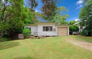Picture of 33 Richmond Street, Lawrence NSW 2460
