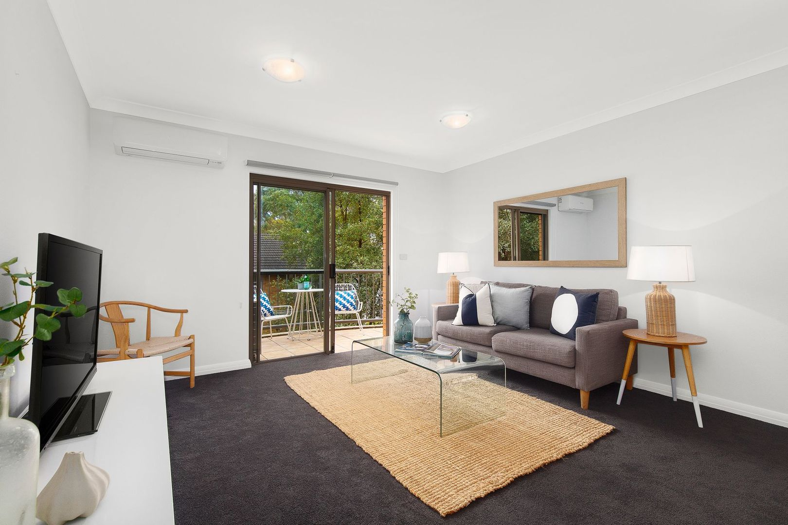 28/506 Pacific Highway, Lane Cove NSW 2066, Image 0