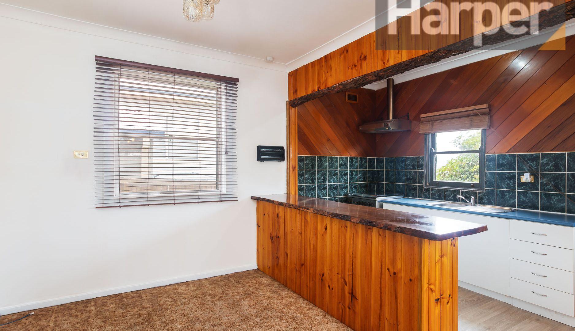 17 Traise Street, Waratah NSW 2298, Image 1