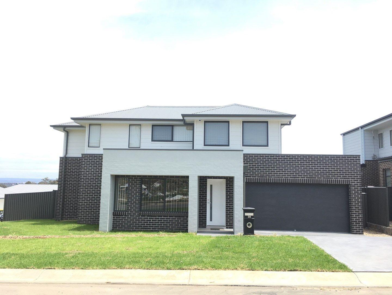 38B Orbit Street, Gregory Hills NSW 2557, Image 0