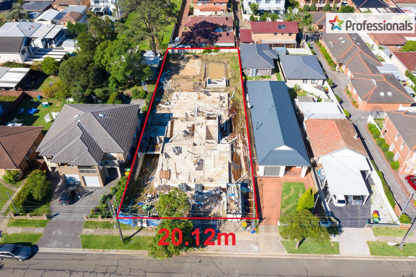 36 Market Street, Condell Park NSW 2200, Image 2