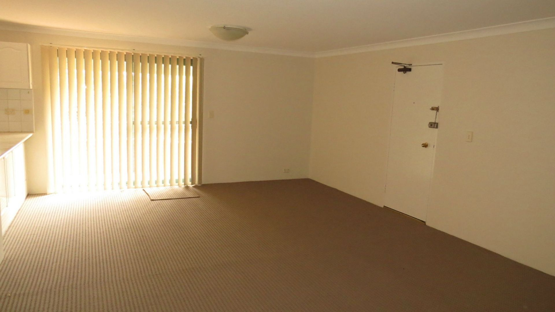 Unit 21/45 Dewitt Street, Bankstown NSW 2200, Image 2