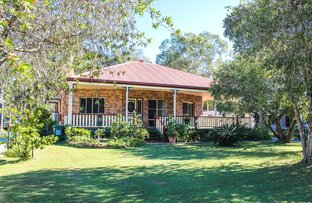 Picture of 100 Toolara Road, Tin Can Bay QLD 4580
