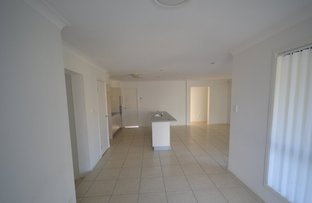 Picture of 27 Cole Street, Redland Bay QLD 4165