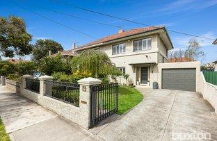 10 Crichton Avenue, Port Melbourne VIC 3207