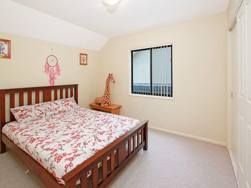 1/19 Walter Street, Kingswood NSW 2747, Image 7