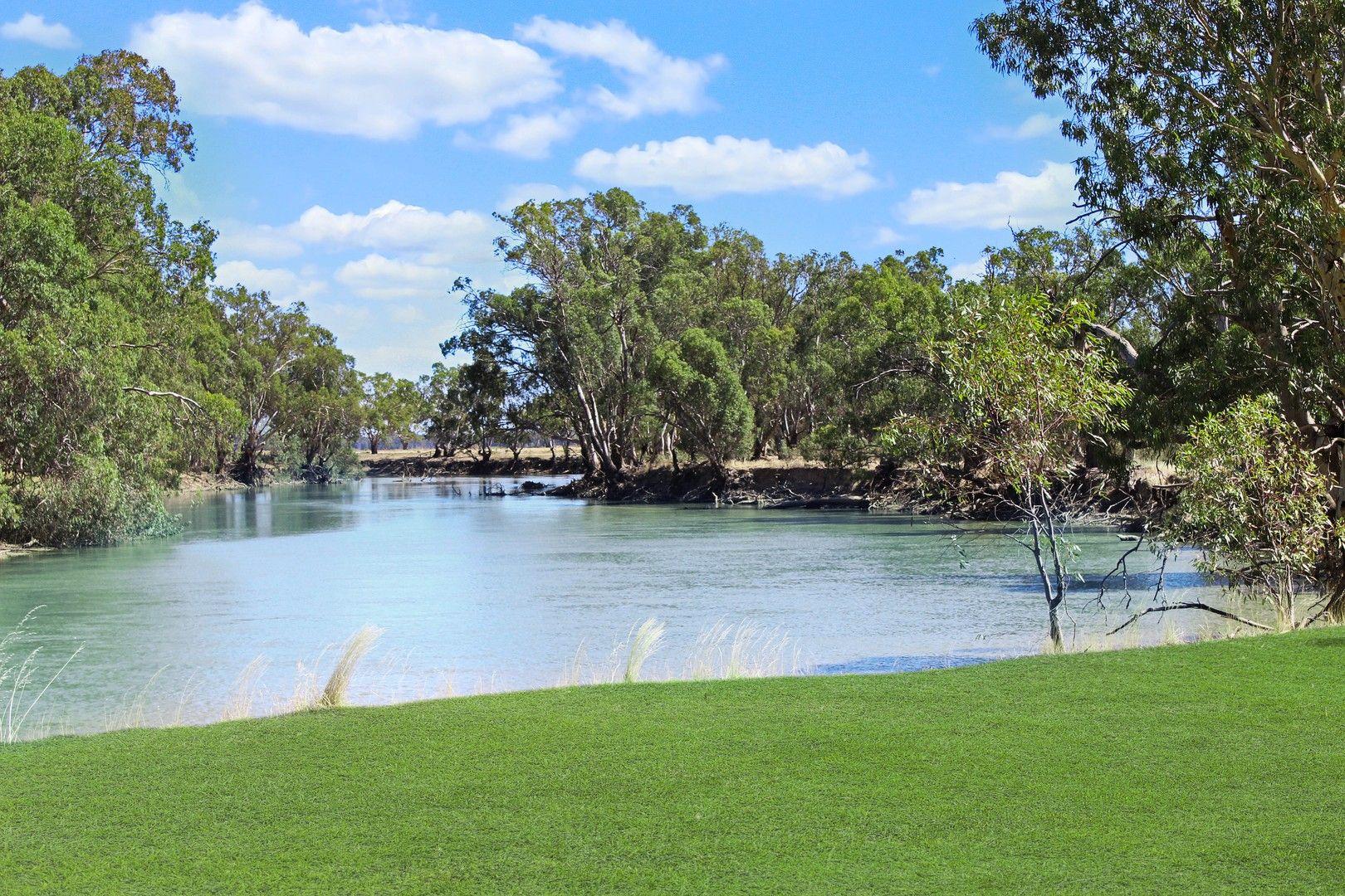 516 Felton Drive, Murray Downs NSW 2734, Image 0