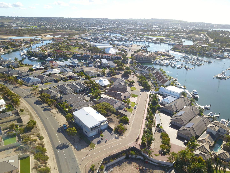 4 Bridge Crescent, Port Lincoln SA 5606, Image 2