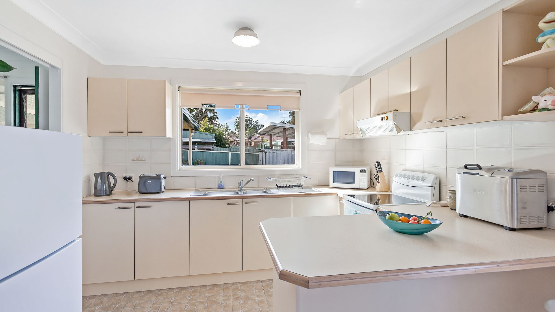 370 Newport Road, Cooranbong NSW 2265, Image 1