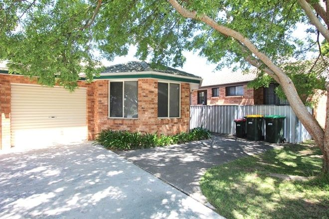Picture of 2/24 Koyong Close, MOSS VALE NSW 2577