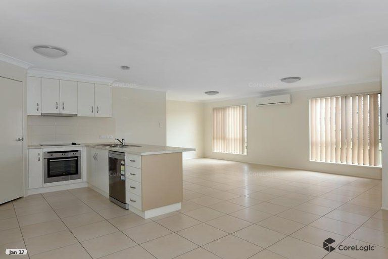 2/62 Ramsay Street, Centenary Heights QLD 4350, Image 2