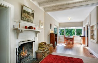 Picture of 64 Gladstone Rd, Leura NSW 2780
