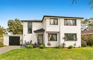10 Charmaine Avenue, Greenacre NSW 2190