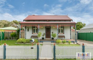 Picture of 10 MacDougall Road, Golden Square VIC 3555