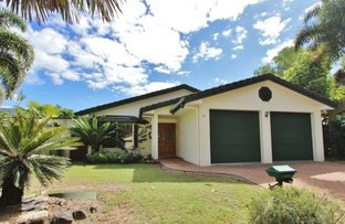 Picture of 17 Euston Close, Clifton Beach QLD 4879