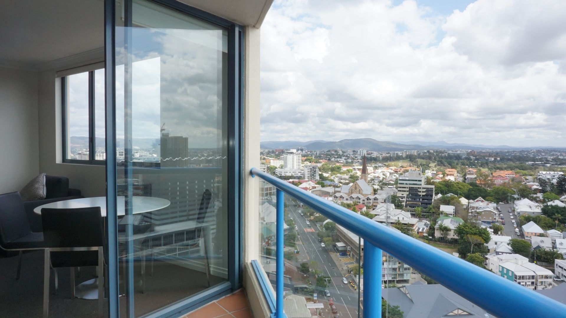 27/570 Queen Street, Brisbane City QLD 4000, Image 0