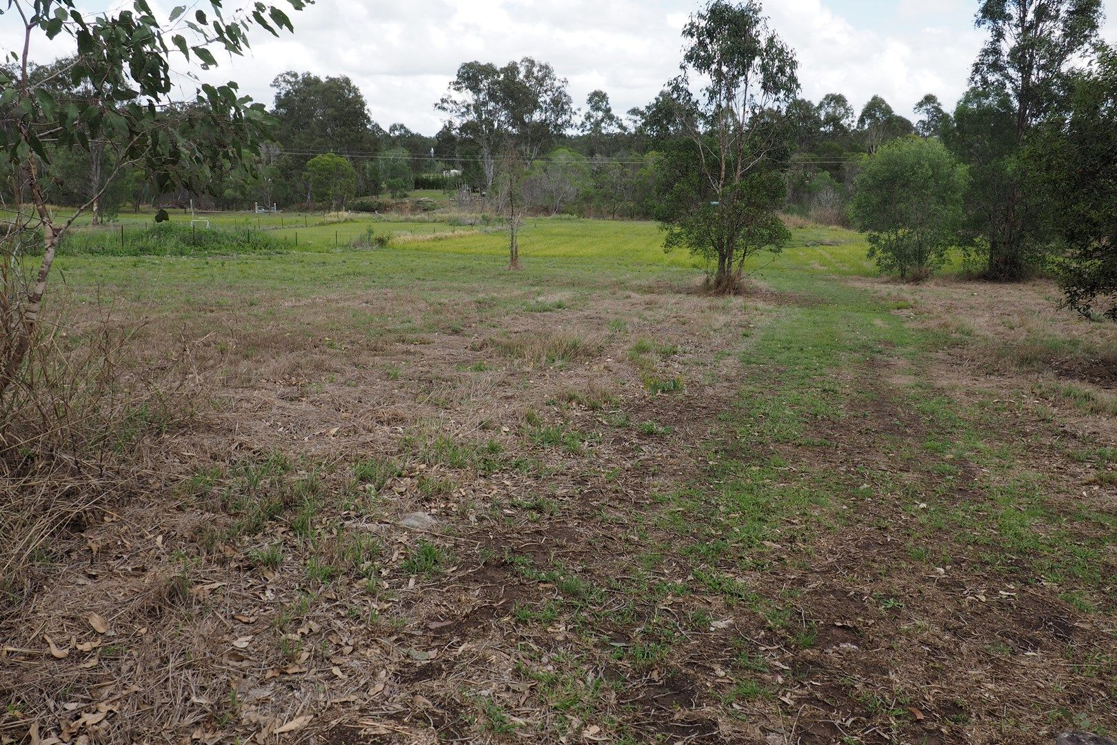 0 Old Gympie Road, Owanyilla QLD 4650, Image 0