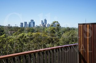 Picture of 3 Tubbs View, Lindfield NSW 2070