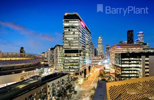 Picture of 1403/18 Waterview Walk, Docklands VIC 3008