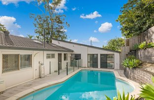 Picture of 17 Umina Street, Jindalee QLD 4074