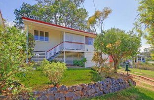 8 Carthonia Street, Mount Gravatt East QLD 4122