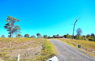 Picture of 5 Pine Tree Drive, Winya QLD 4515