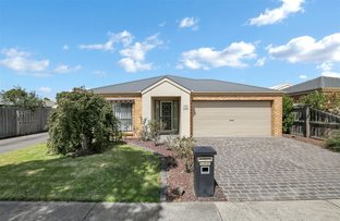Picture of 69 Meanderri Drive, Inverloch VIC 3996