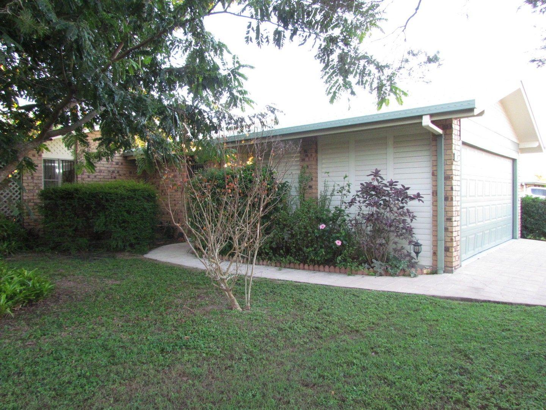 11 Grace Deguara Drive, Andergrove QLD 4740, Image 0
