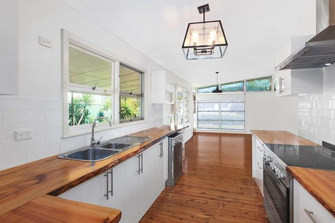 Picture of 310 Ocean Beach  Road, UMINA BEACH NSW 2257