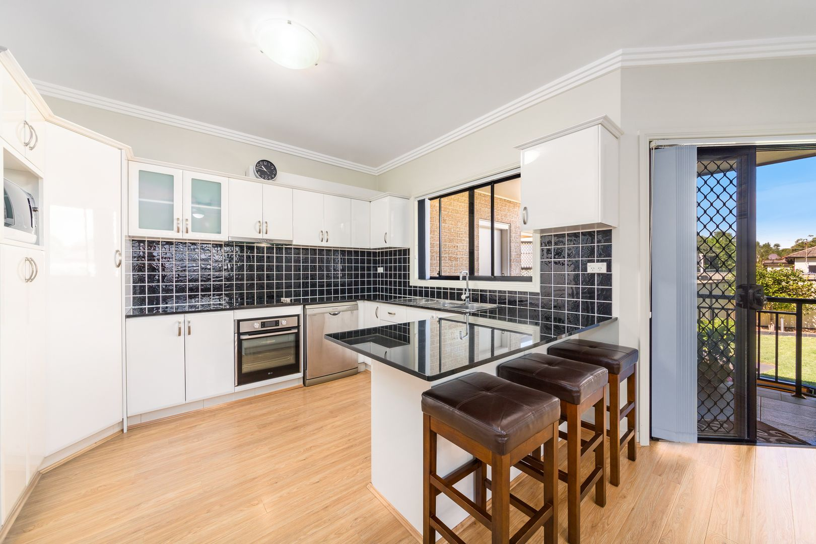 15 Merrett Crescent, Greenacre NSW 2190, Image 2
